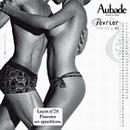 Galerie photos s�duction charme Calendrier Aubade, Pirelli, Dieux du Stade